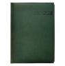 Terminarz A5 Print 2022 - zielony praca zbiorowa