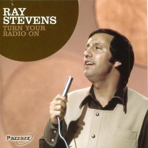 Turn Your Radio On Ray Stevens