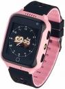 Smartwatch GPS Junior 2 różowy (5903246282900)