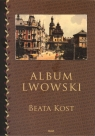 Album lwowski