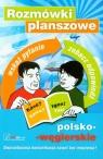 Rozmówki planszowe polsko węgierskie Metoda redpp.com
