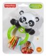 Grzechotka panda (DRC00/CGR90)