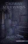 Zaginiony Stradivarius