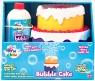 Fru Blu: Bańkowy tort (DKF8204)