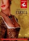 Caryca  (Audiobook)