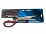 Nożyczki 13,5 cm