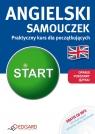Angielski Samouczek + CD
