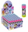 Bańki mydlane 55ml LPS 372416