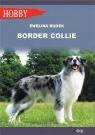 Border Collie (wyd. 2020)