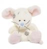 Niebieski nosek - mysz Tiny (G73W0014)