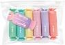 Zakreślacz Candy 6 kolorów YNT