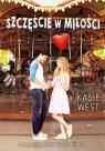 Szczęście w miłości West Kasie