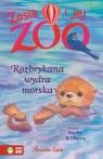 Zosia i jej zoo Rozbrykana wydra morska