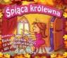 Śpiąca Królewna / Ubogi i Bogaty CD