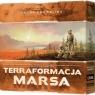 Terraformacja Marsa (99856) Wiek: 12+ Jacob Fryxelius