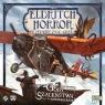 Eldritch Horror: Góry szaleństwa GALAKTA