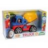 Truxx Betoniarka (04413)