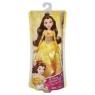 Disney Księżniczka Bella