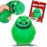 Angry Birds Jellyball - Leonard (36882)
