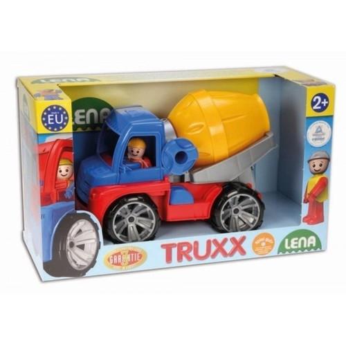 Truxx Betoniarka (5-04413)
