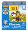 Psi Patrol: Minifigurka - seria 1 (6045829/20106073)