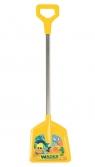 Łopatka długa z IML żółta (72300)
