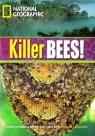 FRL Killer Bees z CD (lev.1300)