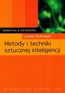 Metody i techniki sztucznej inteligencji
