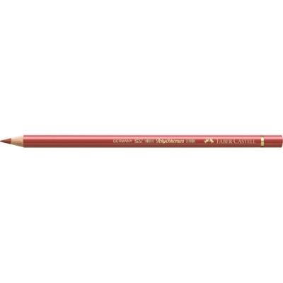 Kredki ołówkowe Faber Castell (110190)