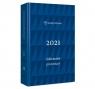Informator Prawniczy 2021 - granatowy (KAM-2778)