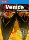 Berlitz Venice Pocket Guide