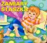Zamiary Staszka