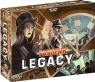 Pandemic Legacy: Sezon 0 (ZM7174)