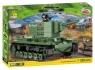 Cobi: Mała Armia WWII. KV-2 - 2490