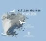 Ptasiek  (Audiobook)