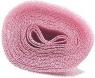 Bibula krepa krepina Sdm jasno różowa 180g (569)
