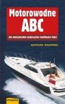 Motorowodne ABC Jak maksymalnie wykorzystać możliwości łodzi Mosenthal Basil, Mortimer Richard