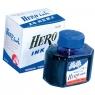 Atrament Hero 59ml - granatowy (66727)