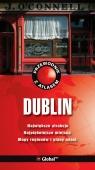 Przewodnik z atlasem Dublin