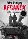 Afgańcy Ostatnia wojna imperium