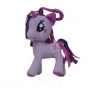 Kucyk My Little Pony 9 cm fioletowy