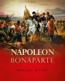 Napoleon Bonaparte Geniusz wojny Pawłowski Tymoteusz