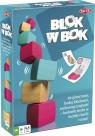 Blok w bok