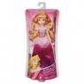Disney Księżniczka Aurora