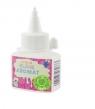 Slime aromat - jabłko 35 ml (TU3090)