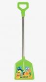Łopatka długa z IML zielona (72300)