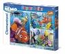 Puzzle 3x48 Nemo (25190)