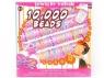 Koraliki 10 000 elementów