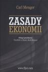 Zasady ekonomi