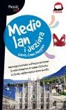 Mediolan i Jeziora Pascal Lajt